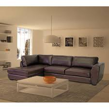 Overstock Chaise Sectional Sofa Design Overstock Sectional Sofas All Style Leather