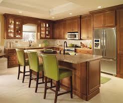 Menard Kitchen Cabinets The 25 Best Menards Kitchen Cabinets Ideas On Pinterest