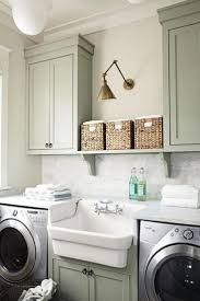 Premade Laundry Room Cabinets by 19 Best My Master Bedroom Images On Pinterest