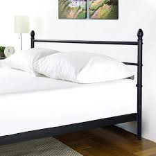 bed frame for queen mattress u2013 soundbord co