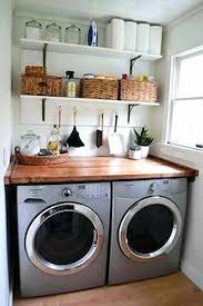 table over washer and dryer storage between washer and dryer download by washer dryer storage