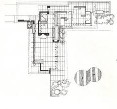 frank lloyd wright plans for sale marvelous frank lloyd wright usonian house plans for sale gallery