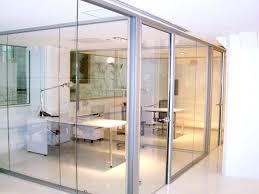 home depot glass doors interior glass interior sliding doors interior office sliding glass doors