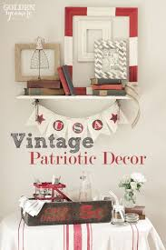 patriotic decor 25 best p is for patriotic decor images on fourth of