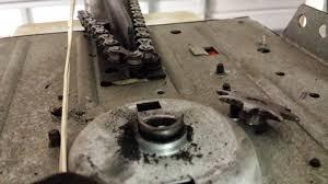 moore o matic garage door opener garage door opener gear replacement btca info examples doors