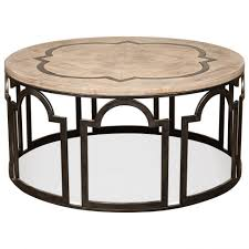 Plastic Outdoor Side Table Coffee Table Fabulous Plastic Outdoor Side Table Outside End