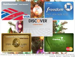 best credit cards for shopping 1 cnnmoney