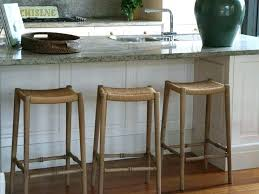 restaurant supply bar stools patterned counter stools patterned counter stools chic restaurant