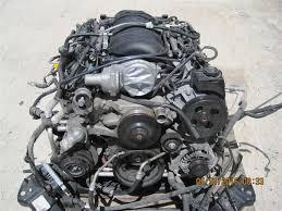 2012 camaro engine 2012 camaro ls3 l99 complete engine and autotrans ls1tech