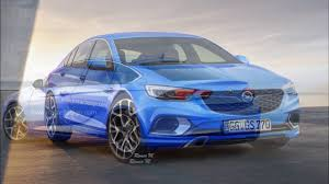 opel insignia 2017 opc 2017 opel insignia sports tourer opc youtube