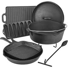 best black friday deals on pots and pans cast iron cookware cast iron skillet cast iron pot cast iron