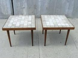 ceramic tile table top ceramic table ceramic tile table ceramic tile tables ceramic table