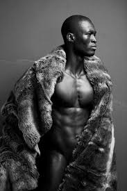 behold the dutch magic mike 259 best for the love of the black man images on pinterest black