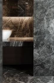 wall decor bathroom ideas bathroom design magnificent black bathroom accessories bathroom