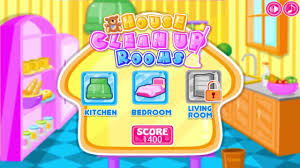 room clean room games decorations ideas inspiring modern with