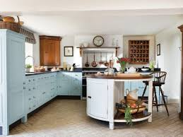 free standing islands for kitchens kitchen free standing kitchen island and 30 free standing
