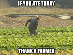 Farmer Meme - farmer memes imgflip