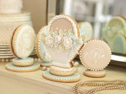 best wedding favors the memorable of edible wedding favors melindasweddings