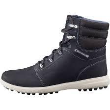 helly hansen womens boots canada w a s t 2 footwear s winter sale