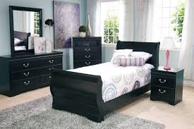 The Vellasca Kids  Teens Bedroom Collection Mor Furniture For - Bed room sets for kids