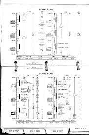 the breakers floor plan apollo 16 lm lunar surface checklist flown