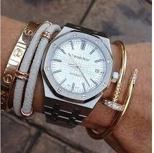 men love bracelet images Love bracelet cartier fake make a authentic commitment never fade jpg