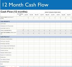 Flow Statement Template Excel Flow Spreadsheet Search Milestone