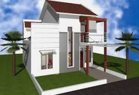 small house design asia on exterior design ideas with 4k