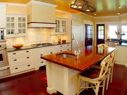 Houzz Painted Cabinets Houzz White Kitchen Cabinets Traditional With Ceiling Lighting