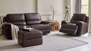 Leather Sofa Land Oak Furniture Land Sofa Quality Www Energywarden Net