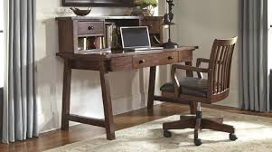 Home Office Desks Melbourne Home Office Furniture Desk Home Office Desk Oak Veneer By Home