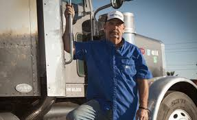 7 great gifts for truck driver dads