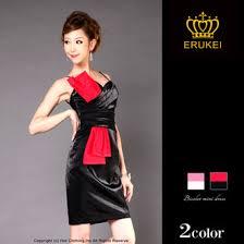 import dress hotclothing rakuten global market women u0027s
