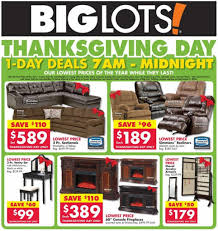 big lots black friday 2015 ad 12 pages 225 items