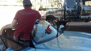 Window Glass Repair Phoenix Windshield Insurance Windshield Replacementreal Fast Auto Glass