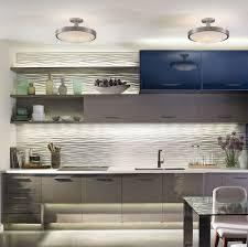 led kitchen light kitchen lighting plan exclusive home design