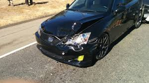 lexus gs 350 for sale in south carolina back in a 2is 350 this time clublexus lexus forum