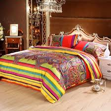 Moroccan Crib Bedding Nursery Beddings Boho Woodland Nursery Plus Bohemian Nursery