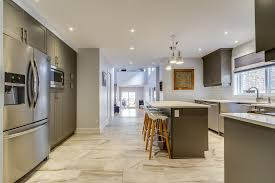 Home Interior Design Ottawa by Chromatics Interior Decor Blog Ottawa Interior Designers