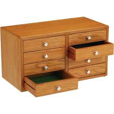 Wood Storage Cabinets With Drawers Amazon Com Grizzly H7994 8 Drawer Storage Cabinet Home Improvement