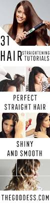 how to make flicks with a hair straightener best 25 flat iron tips ideas on pinterest curling hair with