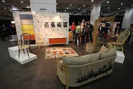 interiors 2010 what is it all about interior design trends home