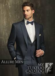 tuxedo for wedding wedding tuxedo trends for 2015 mytuxedocatalog