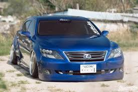 lexus isf kilowatts ks produce car shop lexus aimgain 23 tuning cars k pinterest