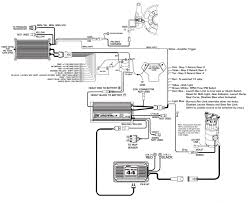 delco remy hei distributor wiring diagram with blueprint images