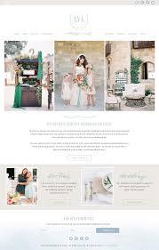 wedding planner websites wonderful wedding planning 100 best wedding party event