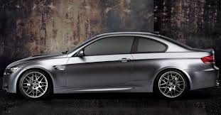 luxury bmw m3 rent bmw m3 cannes nice monaco st tropez