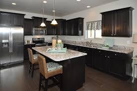 silverlake model 2 fieldstone homes utah home builder new