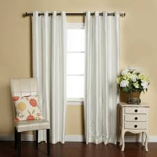 63 Inch Curtains Delightful 94 Inch Blackout Curtains 2 78 Inch Shower Curtain And