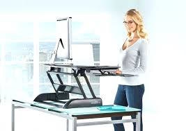 office depot standing desk office max standing desk standing desk office depot max adjustable